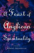 Feast of Anglican Spirituality
