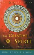 The Creative Spirit: Harmonious Living with Hildegard of Bingen