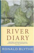 River Diary (Wormingford)