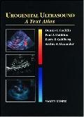 Urogenital Ultrasound a Text Atlas