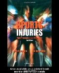 Sports Injuries Their Prevention and Treatment