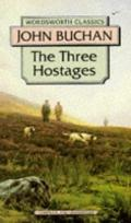 Three Hostages