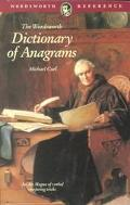 Dictionary of Anagrams