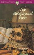Metaphysical Poets