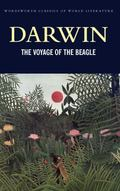 Voyage of the Beagle Journal of Researches into the Natural History and Geology of the Count...