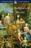 Maxims (Wordsworth Classics of World Literature)
