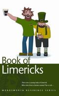 Wordsworth Book of Limericks
