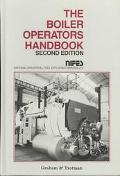 Boiler Operators Handbook