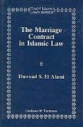 Marriage Contract in Islamic Law