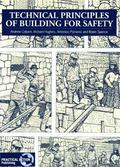 Technical Principles of Building for Safety Technical Principles and Details of Low-Cost, Ha...