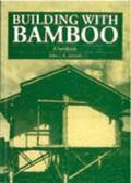 Building With Bamboo A Handbook