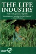 Life Industry Biodiversity, People and Profits