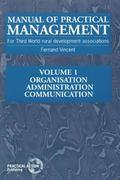 Organisation Administration Communication