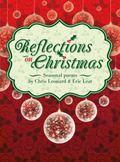 Reflections on Christmas: Seasonal Poems