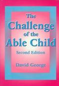 Challenge of the Able Child