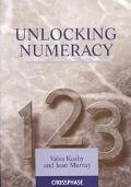 Unlocking Numeracy A Guide Fo Primary Schools