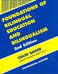 Found.of Bilingual Educ.+bilingualism