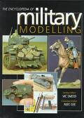 The Encyclopedia of Military Modelling