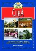 Cuba Travel Guide - Globetrotter - Paperback - POCKET