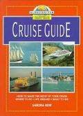 Globetrotter Cruise Guide