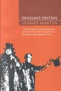 Duggan's Destiny