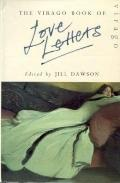 Virago Book of Love Letters