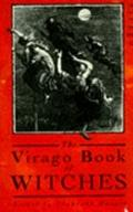 Virago Book of Witches
