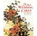 Floral Wedding Cakes & Sprays