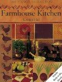 Farmhouse Kitchens Stencils (Stencil Collection)