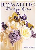 Romantic Wedding Cakes