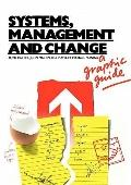 Systems, Management and Change A Graphic Guide