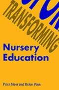 Transforming Nursery Education