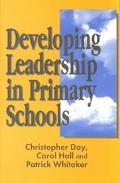 Developing Leadership in Primary Schools