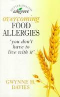 Overcoming Food Allergies You Don't Have to Live With It