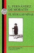 Moratin: El SI de Las Ninas