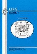 Livy Book V