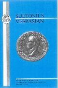 Suetonius Vespasian