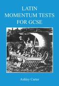 Latin Momentum Tests for Gcse