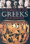 In Search of the Greeks