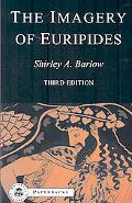 Imagery of Euripides