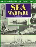 Encyclopedia of 20th Century Conflict
