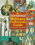 International Military Collector's Guide
