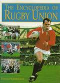 Encyclopedia of Rugby Union