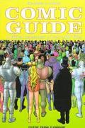 Comic Guide