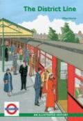 The District Line: An Illustrated History