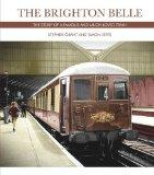 The Brighton Belle