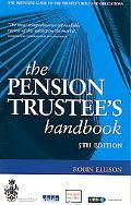 The Pension Trustee's Handbook