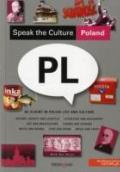 Speak the Culture : Poland