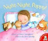 Night-night,Poppy!
