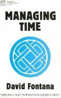 Managing Time